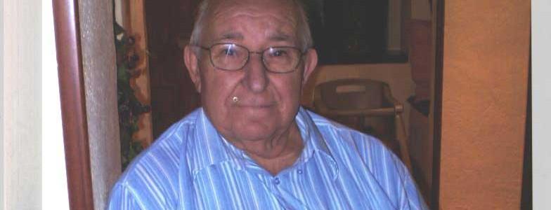 En Memoria de Antonio Álvarez Fernandez