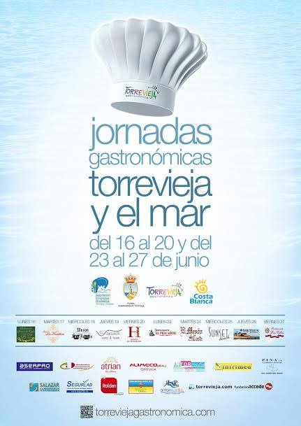 2014-cartel jornadas gastronomicas