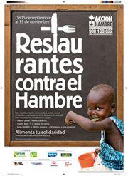 2014-restaurantes-contra-el-hambre(2)