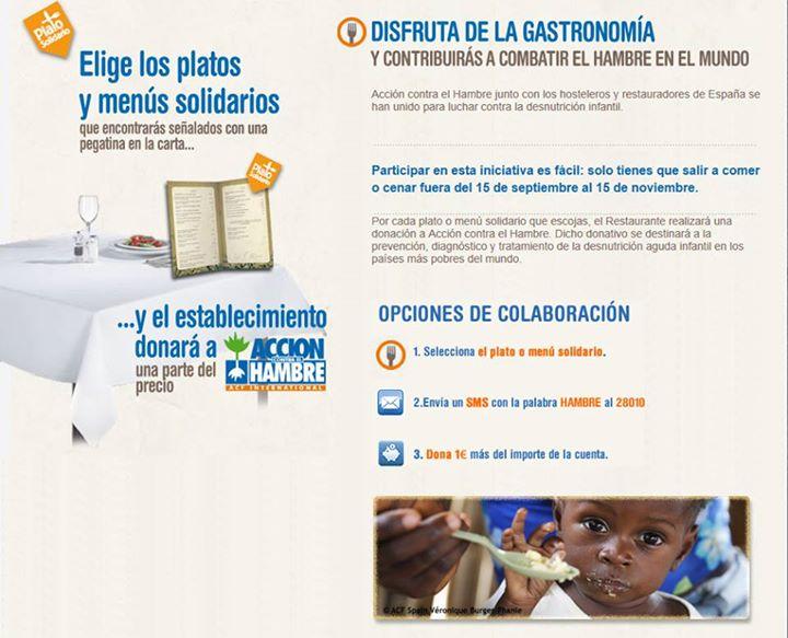 2014-restaurantes-contra-el-hambre(3)