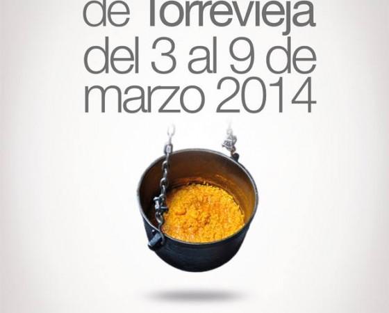 II Semana de los arroces de Torrevieja