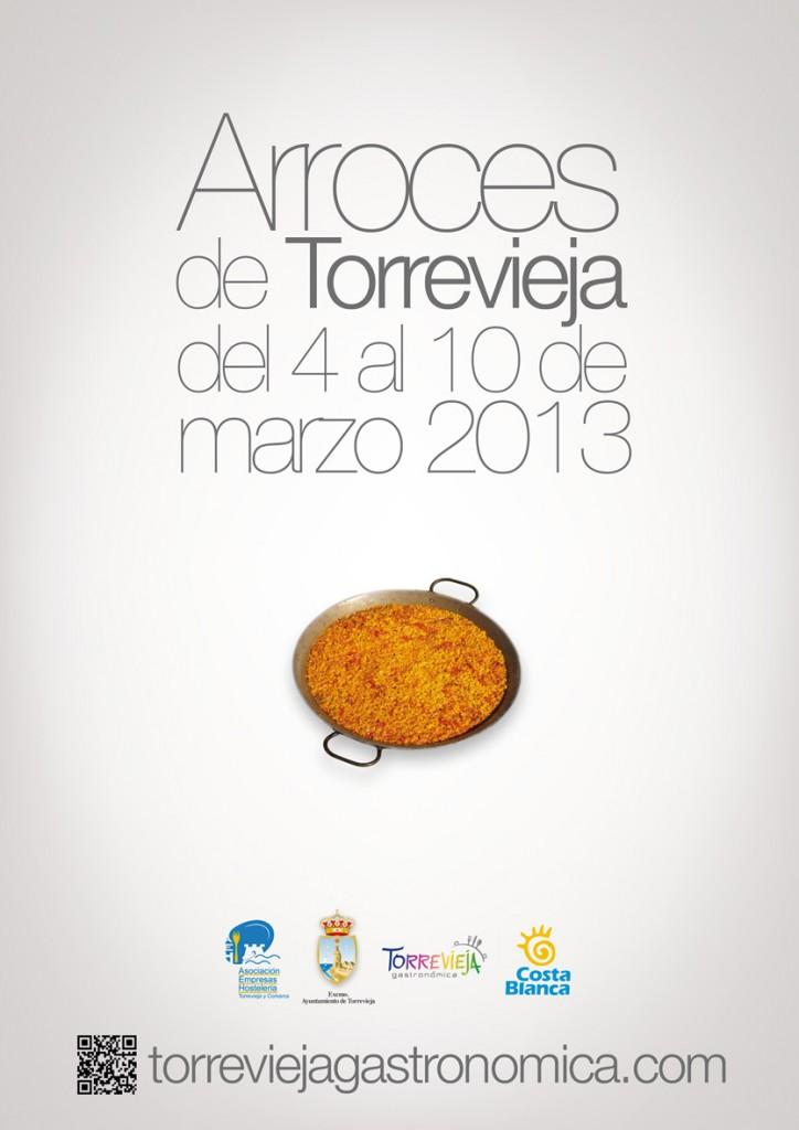 Cartel-Arroz-en-Torrevieja41