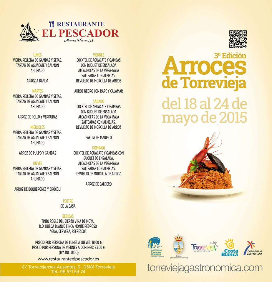 III-semana-de-los-arroces (menu)