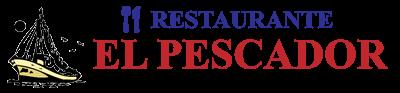 Restaurante El Pescador (Torrevieja)