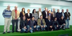 galardonados_tenedores_de_oro_2012_asociacion_de_hosteleria_de_Torrevieja_410431902