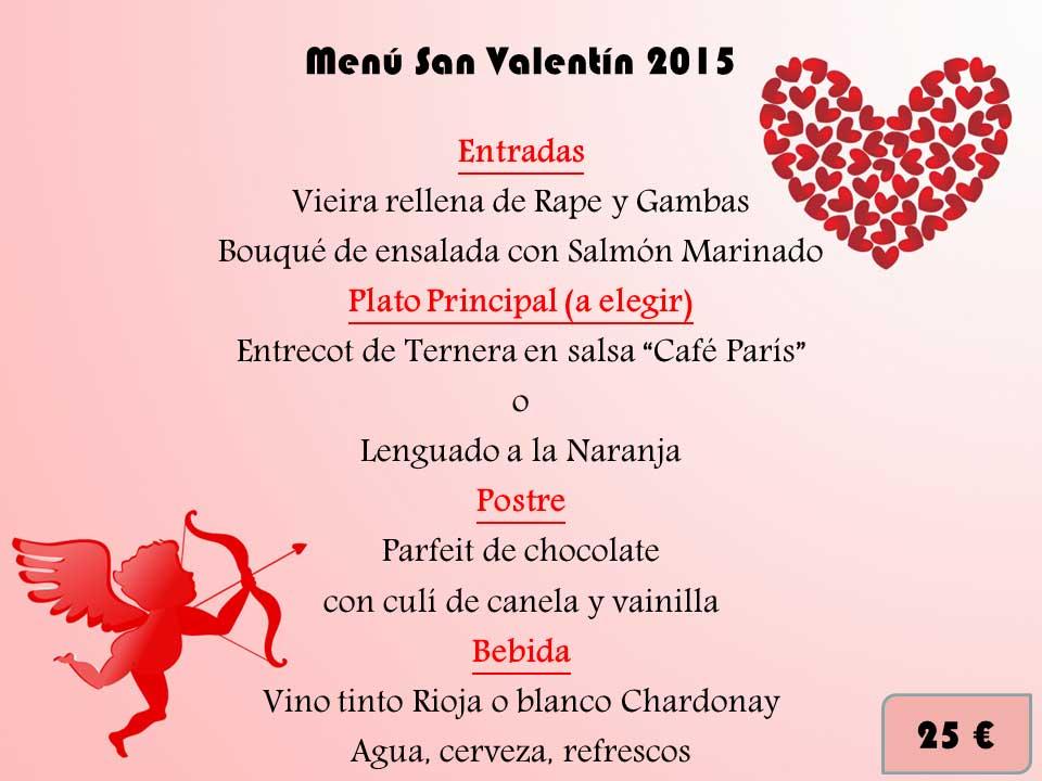 menu-san-valentin-2015