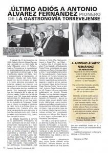 pagina 12 vistalegre 19 diciembre 2009