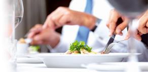 Ya puedes pagar con Restaurante Pass® de Sodexo