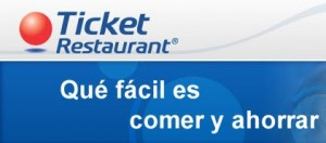 ticket-restaurant