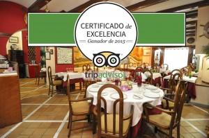tripadvisr-certificado-excelencia-2015