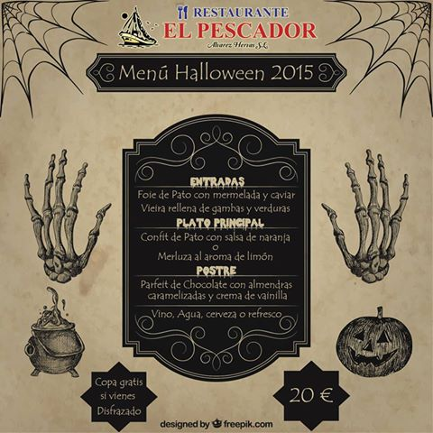menu-halloween-2015